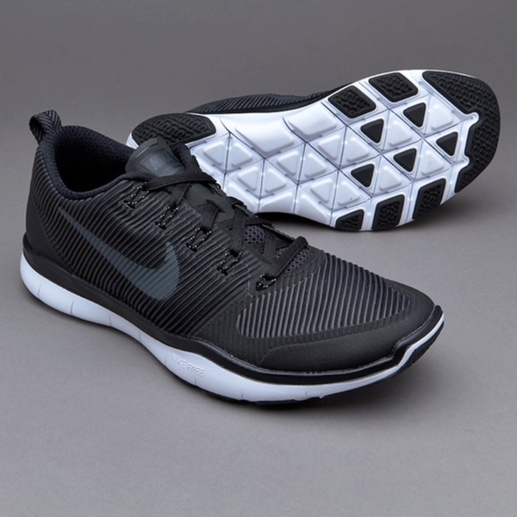 461b51165731c Nike FREE TRAIN VERSATILITY Men s Training Shoe. M 5ae3c339a4c485056d4c1650